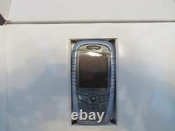 2003 Symbian smartphone Siemens SX1 extremely rare