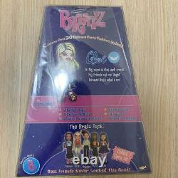BRATZ Dolls Chloe NEW in box Extremely RARE