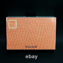 EXTREMELY RARE NEW SEALED Beats Pill x Barry McGee SPECIAL EDITION Speaker