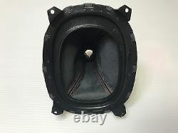 Extremely Rare 93-02 Mazda Rx-7 Oem Genuine Spirit R Sepc Mt Shifter Knob Boot