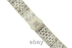 Grand Seiko A00A111J0 for SBGW031 SBGW231 SBGW035 SBGW235 Extremely Rare JDM