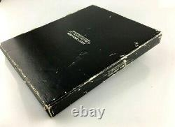 Orologio Seiko Uc 3000 Data Bank Extremely Rare Vintage Japan 80's Computer Nos