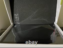 Sealed MSI RTX 3090 SUPRIM X 24GB GDDR6X EXTREMELY RARE Same Day Dispatch