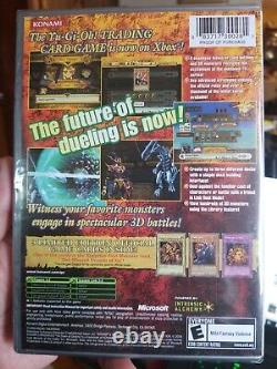 Yu-Gi-Oh The Dawn of the Destiny Sealed New Promo Card DOD-001 002 003 GEM MINT