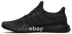 Adidas Ultraboost 4.0 Ltd Edit Carbone Cq0022 Chaussures De Course Uk11 Extrêmement Rare