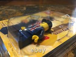 Lego Lester Leicester Square Afa 9.0 174/275 Extrêmement Rare