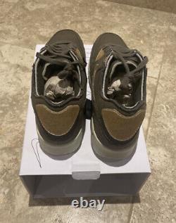 Nike By Maharishi Air Max 90 / Uk 11 Extrêmement Limited Très Rare