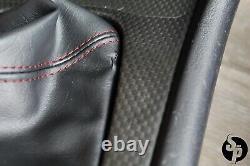 Oem Integra Type R Faux Carbon Fiber Trim Extrêmement Rare Bonne Condition + Nouveau