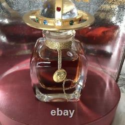 Vivienne Westwood Boudoir Pure Parfum 20ml Limited Edition, Extrêmement Rare
